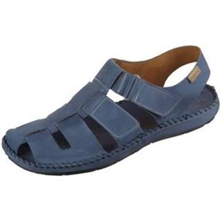 Sandále Pikolinos  Tarifa