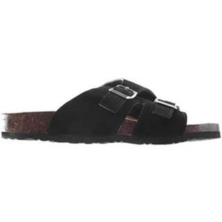 Papuče Home&Relax RM131 Látka/-Materiál